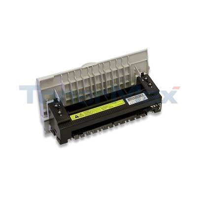 HP LASERJET 2550 FUSER ASSEMBLY 110V